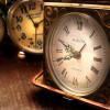空白の時間を作ることが計画を進めるときの鍵となる