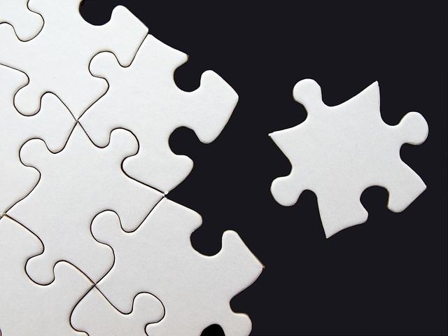 puzzle-693871_640