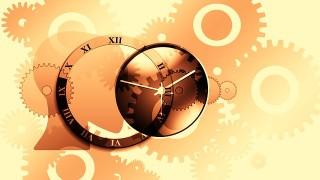 時間が足りないと思っていても、やりたいことができていますか