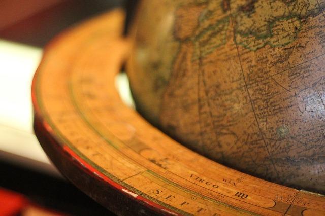 globe-691770_640