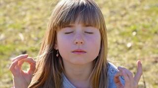呼吸は心の状態を知る手がかりとなる