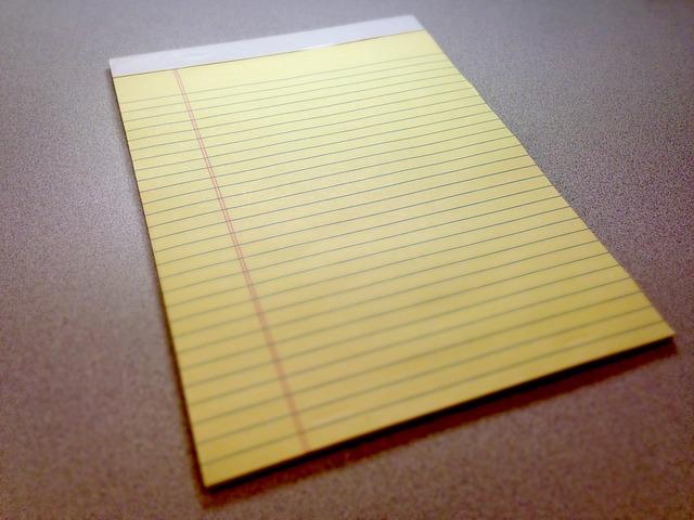 notepad-411030_640