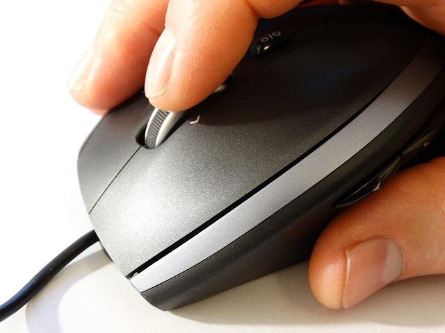 pc-mouse-625151_640