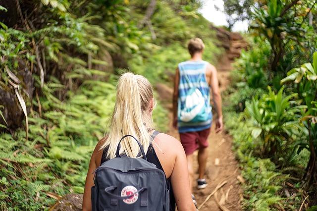 hike-863454_640