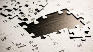 やり方を間違えたときにも、チェックリストを作る習慣があると時間の投資になる