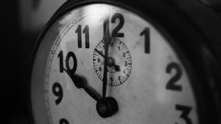決まった時間が必要ないタスクたちは、自分から時間を決めてあげよう