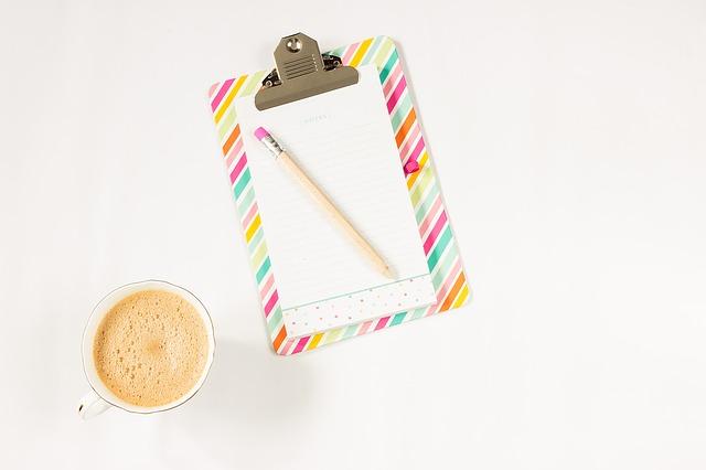 coffee-1137689_640