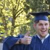 嫌いだった人が転校や異動でいなくなったのは、自分の課題を知ることだったり、卒業することができたと考えてみよう