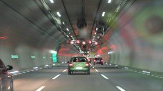 ゆっくりのスピードでもいいから前に進めていけば、遅れることを防ぐことができる