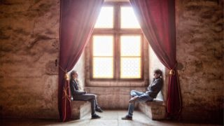 言葉の行き違いや、勘違いを減らすためには、相手が理解しているかどうか、質問を投げかけてみよう