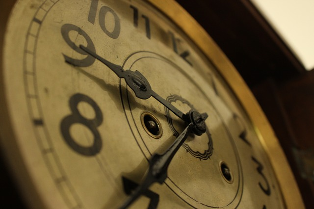watch-1386412_640