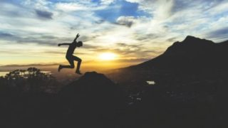 思いきって変えてみることでしか、新しい刺激を感じることはできない。新しい刺激の先に、本当にやりたいことがある