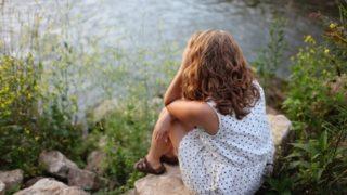 やったときよりも、やらなかったときのストレスのほうが、損害は大きい