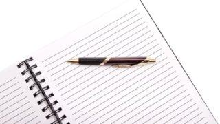 自分の情報や記録で、自分専用のユーザー辞書を作ろう